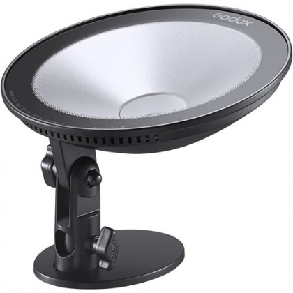 Godox CL10 LED Webcasting Ambient Light For Livestreaming Video